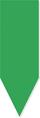 Green_banner_sm